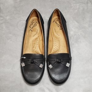 Naturalizer Gracee Slip-on Loafer